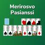 Play Merirosvo Pasianssi