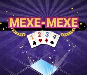 Play Mexe-mexe