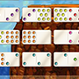Play Mexican Train Dominoes Gold