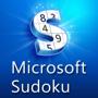 Play Microsoft Sudoku