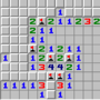 Play Minesweeper (MS Röj)