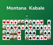 Play Montana Kabale
