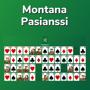 Play Montana Pasianssi