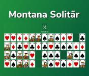 Play Montana Solitär