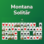 Play Montana Solitär