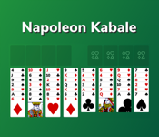 Play Napoleon Kabale