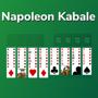 Napoleon Kabale
