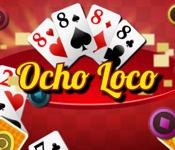 Play Ocho Loco