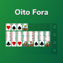 Play Oito Fora