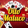 Play Oito Maluco
