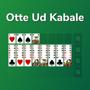 Play Otte Ud Kabale