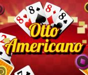 Play Otto Americano