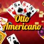 Otto Americano