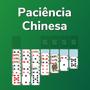 Play Paciência Chinesa