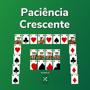 Play Paciência Crescente
