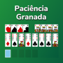 Play Paciência Granada