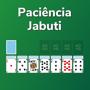 Play Paciência Jabuti