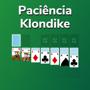 Paciência Klondike