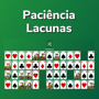 Play Paciência Lacunas