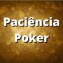 Play Paciência Poker