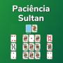 Play Paciência Sultan