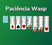 Play Paciência Wasp