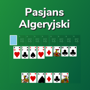 Play Pasjans Algeryjski