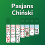 Play Pasjans Chiński