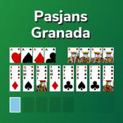 Play Pasjans Granada