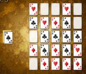 Play Pasjans Poker