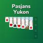 Play Pasjans Yukon