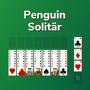 Play Penguin Solitär