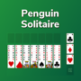 Play Penguin Solitaire