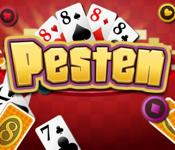 Play Pesten Kaartspel