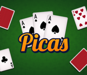Play Picas