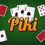 Play Piki