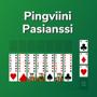 Play Pingviini Pasianssi