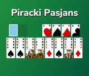 Play Piracki Pasjans