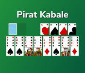 Play Pirat Kabale