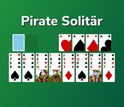 Play Pirate Solitär