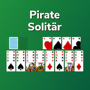 Play Pirate Solitär