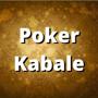 Play Poker Kabale