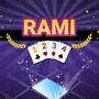 Play Rami
