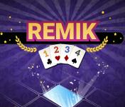 Play Remik