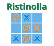 Play Ristinolla