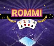 Play Rommi