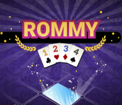 Play Rommy