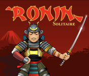 Play Ronin Solitaire