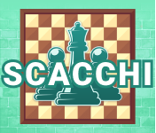 Play Scacchi