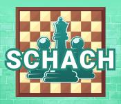 Play Schach
